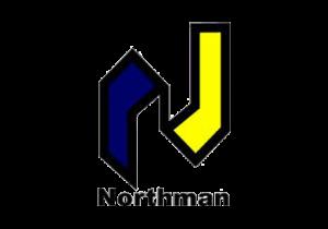 northman2