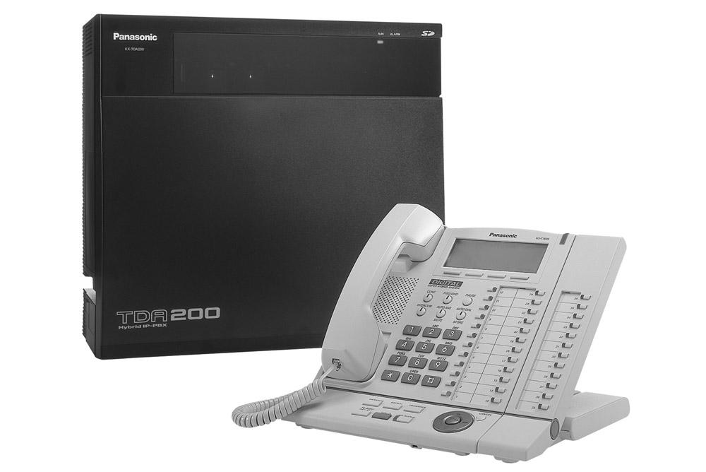 telepon-pabx-panasonic