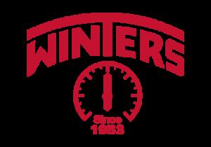 winters-2